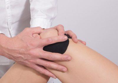 柳川市-みさき整体院-オスグット-膝の痛み