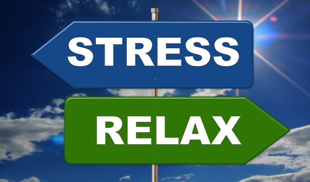 みさき整体院-ストレス-イメージ-画像